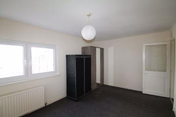 Property to rent in TR Park Avenue, Dundee