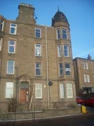 Property to rent in GR Victoria Road, Dundee