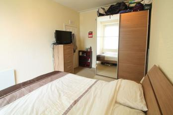 Property to rent in Eden Street, Dundee