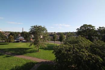 Property to rent in Tullideph Road, Dundee