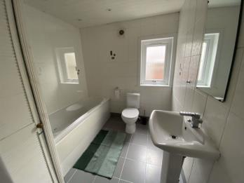Property to rent in Main Street, Invergowrie Dundee