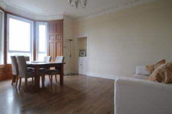 Property to rent in Janefield Place, Dundee