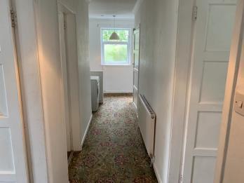Property to rent in Dorchester Avenue, Kelvindale, Glasgow, G12 0DB