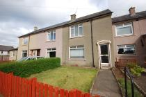 Property to rent in Listloaning Place, Linlithgow, EH49