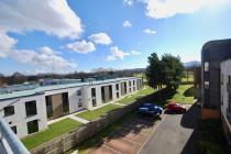 Property to rent in Pinkhill Park in Edinburgh