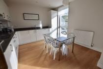 Property to rent in Whitehouse Loan, Edinburgh