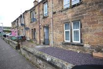 Property to rent in Ramsey Road, Kirkcaldy KY1 1UB
