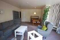 Property to rent in West Bryson Road, Edinburgh EH11 1BN
