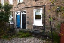 Property to rent in Pitlochry Place, Edinburgh EH7 5SS