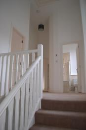 Property to rent in North Road, Liff, Dundee, DD2 5SQ
