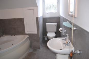 Property to rent in High Street, Carnoustie, Angus, DD7 6AH