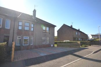 Property to rent in North Bank Street, Monifieth, Dundee, DD5 4LN