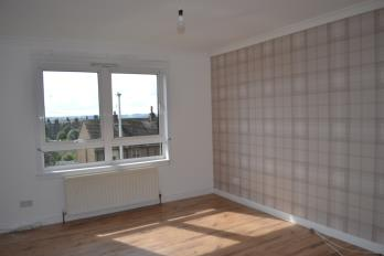 Property to rent in Pentland Crescent , West End, Dundee, DD2 2BU