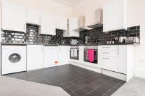 Property to rent in Morningside Road, Edinburgh, EH10