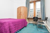 Property to rent in SPOTTISWOODE ROAD, Edinburgh, EH9