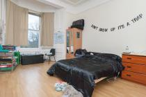 Property to rent in Dalkeith Road, Edinburgh, EH16