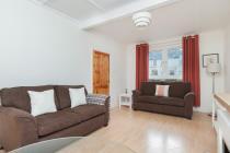 Property to rent in STENHOUSE AVENUE, Edinburgh, EH11