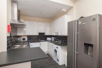 Property to rent in South Clerk Street, Edinburgh, EH8 9PR