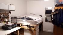 Property to rent in Polwarth Gardens, Edinburgh, EH11 1LH