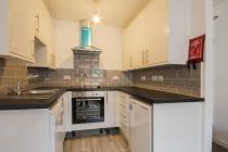 Property to rent in Sienna Gardens, Edinburgh, EH9 1PG