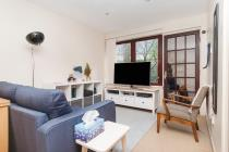 Property to rent in Windmill Place, Edinburgh, EH8