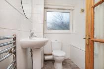 Property to rent in Northfield Drive, Edinburgh, EH8 7RW