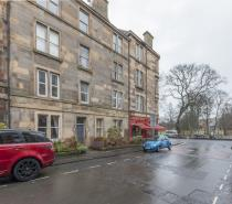 Property to rent in Livingstone Place, Edinburgh, EH9