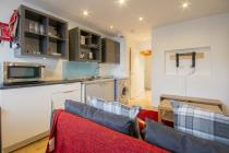 Property to rent in Annfield, Edinburgh, EH6
