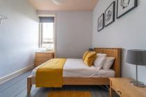 Property to rent in Hawthornvale, Edinburgh, EH6