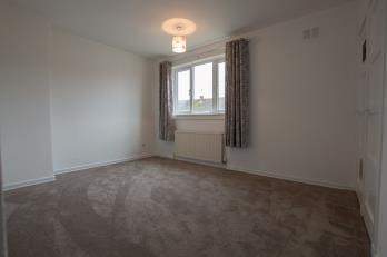 Property to rent in Findowrie Street, .