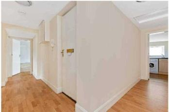 Property to rent in Kirkgate Mews, Perth