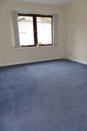 Property to rent in Kings Court, Perth