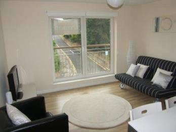 Property to rent in Morris Court, Tulloch