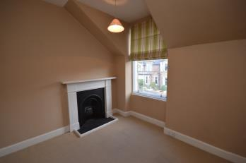 Property to rent in Beaufort Road, Inverness, IV2