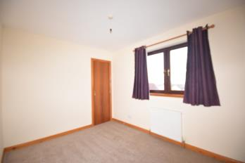 Property to rent in Wester Inshes Crescent, Inverness, IV2