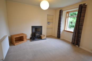 Property to rent in Elmbank, Foyers, Inverness, Inverness, IV2