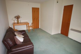 Property to rent in Hilton Crescent, Inverness, IV2