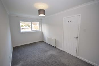 Property to rent in Nevis Park, Inverness, Inverness, IV3