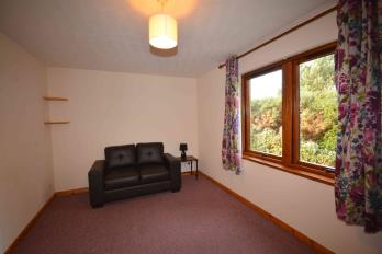 Property to rent in Murray Terrace, Smithton, Inverness, Highland, IV2