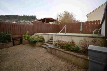 Property to rent in Highfield Avenue, Inverness, Highland, IV3