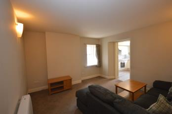 Property to rent in Chapel Street, Inverness, IV1