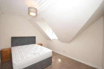 Property to rent in Chapel Street, Inverness, Highland, IV1