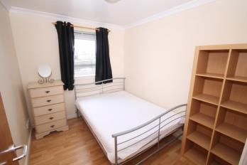 Property to rent in AYR - Buchan Court
