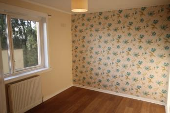 Property to rent in AYR - Campbell Court