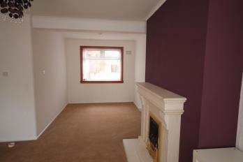 Property to rent in AYR - James Campbell Road