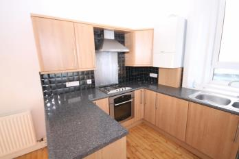 Property to rent in AYR, Dalblair Road