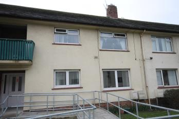 Property to rent in AYR - Maryfield Place