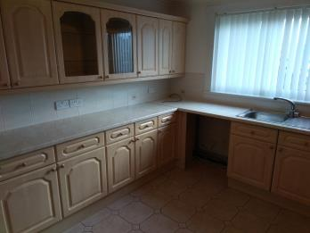 Property to rent in AYR, Nelson Place