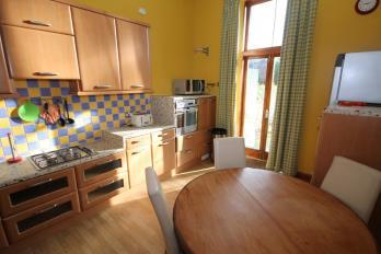 Property to rent in AYR - Bellevue Crescent