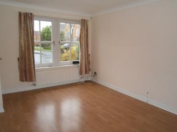 Property to rent in KILMARNOCK - Dunskey Road